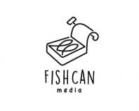 FishCan