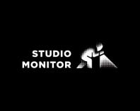 Studio Monitor