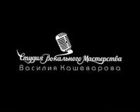 Kashevarova Studio