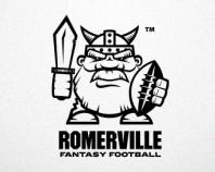 Romerville Fantasy Football