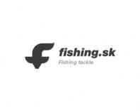 Logo fishinger