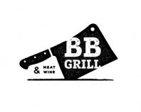 BB Grill