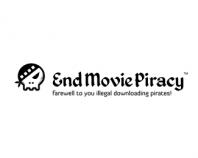 End Movie Piracy