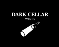 Dark Cellar Wines