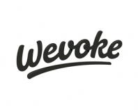 Wevoke