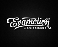 Evamotion_initial suggestion