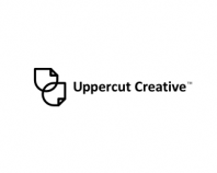 Uppercut Creative