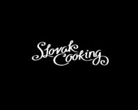 SlovakCooking