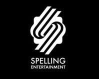 Spelling Entertainment