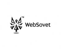 WebSovet