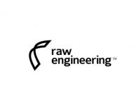 Raw Engineering