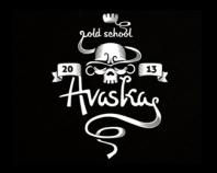 Avaska