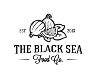 The Black Sea Food Co.