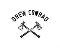 DREW CONRAD
