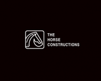 The Horse Constructions