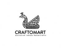 craftOmart