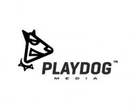 PlayDog Media