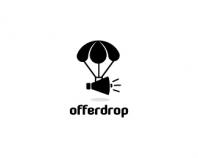 offerdrop 2
