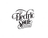 Electric Soul Tattoo