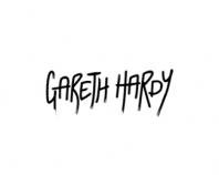 Gareth Hardy