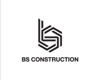 BS Construction