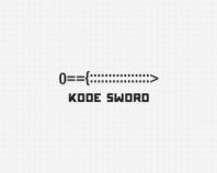 Kode Sword
