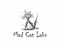Mad Cat Labs