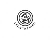 Leon The Bird V.3