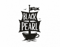 Black pirel
