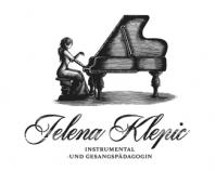 Jelena Klepic