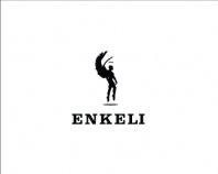 enkeli securities