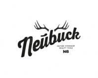 Neubuck Leather Workshop