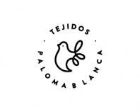 TejidosPalomaBlanca