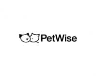 PetWise (TM)