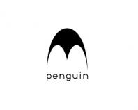 Penguin restaurant