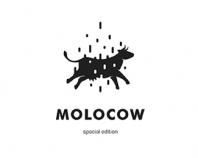 molocow