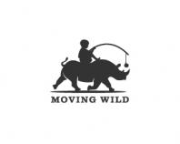 Moving Wild