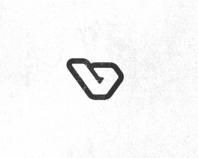BV - Monogram