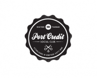 Port Credit Social Club