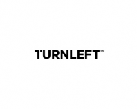 TurnLeft Consulting (bw)