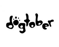 Dogtober.org.au
