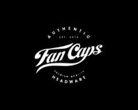 Fan Caps