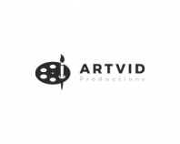 ArtVid Productions
