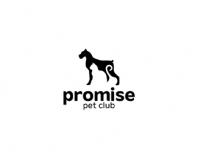 Promise Pet Club