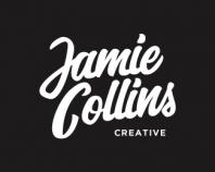 Jamie Collins Logo