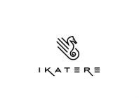 Ikatere