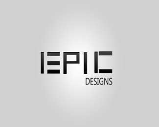 Epic Designs and Interfaces favourites by ElMaliante on DeviantArt