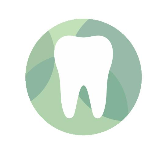 Rajan Dental Site Logo by rajandental