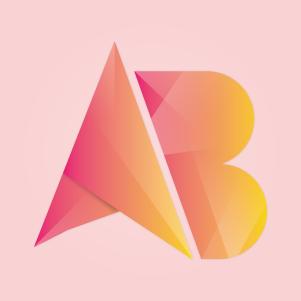 logopond logo brand identity inspiration ab logo