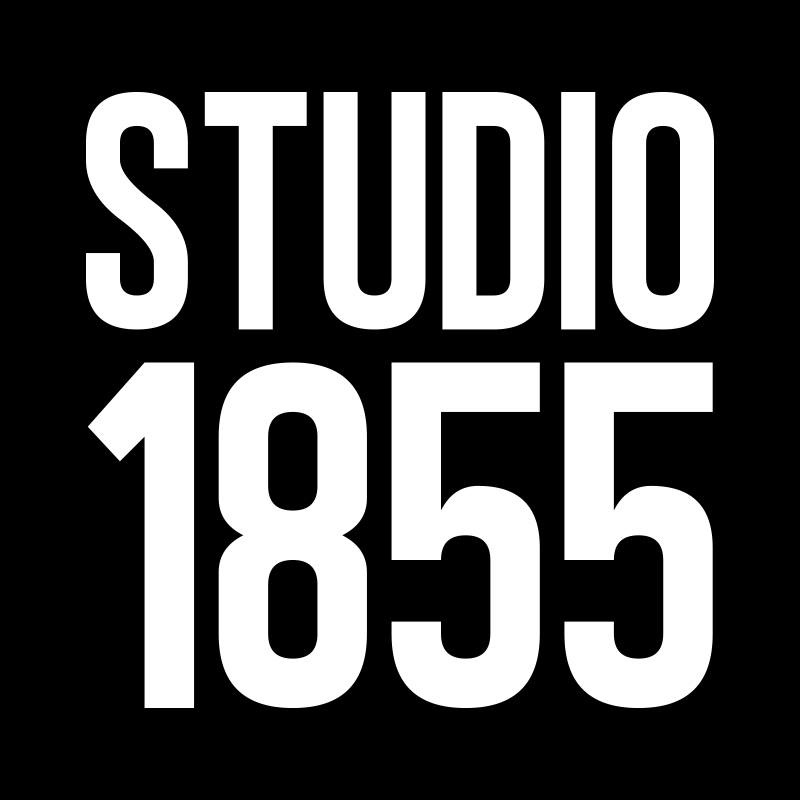 166059